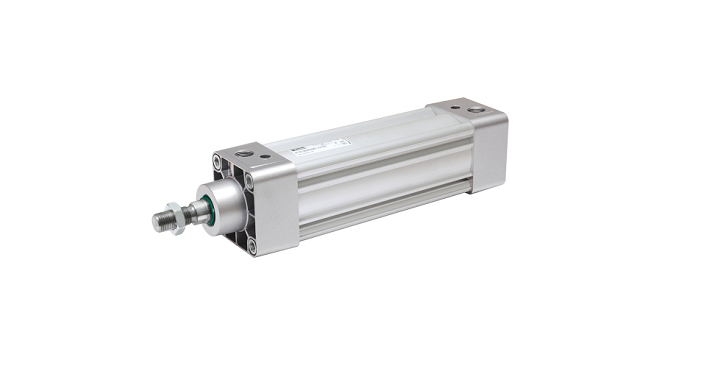 ISO 15552 Cylinders - P1D-B