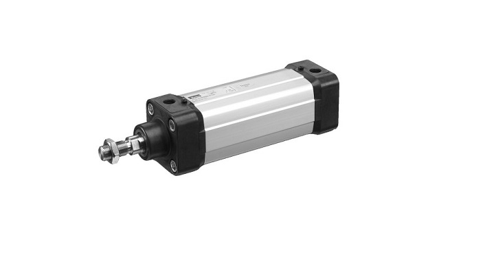 ISO 15552 Cylinders (Pro Clean Line) - P1D-C